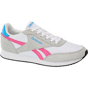 Sneaker Royal CL Jogger 2