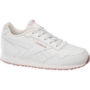 Sneaker Royal Glide SYN