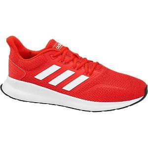 Sneaker Runfalcon