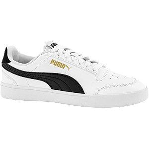 Sneaker SHUFFLE