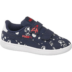 Sneaker SMASH ASTRONAUT