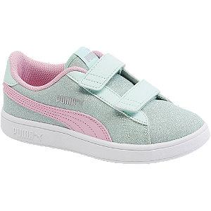 Sneaker SMASH GLITZ GLAM