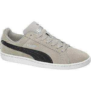 Sneaker SMASH SD