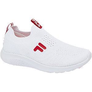 Sneaker SPEED SLIP ON