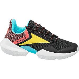 Sneaker Split Fuel