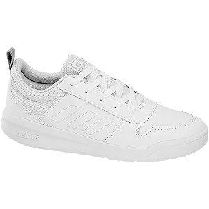 Sneaker TENSAUR