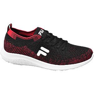 Sneaker TOUCHLINE