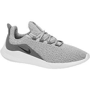 Sneaker VIALE