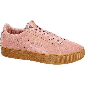 Sneaker VIKKY PLATFORM