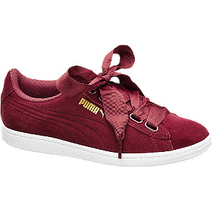 Sneaker VIKKY RIBBON
