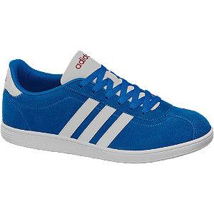 Sneaker VL COURT