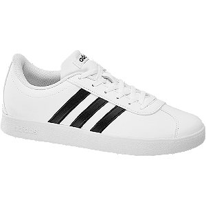 Sneaker VL Court 2.0 K