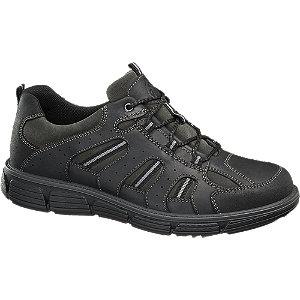 Sneaker, Weite G
