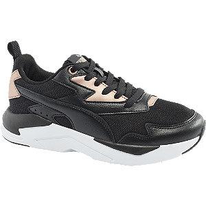 Sneaker XRAY LITE WN'S METALLIC