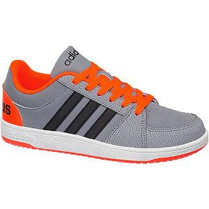 Adidas Hoops VS