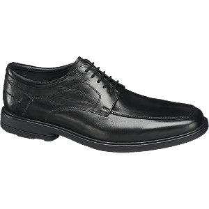 Claudio Conti - Společenská obuv