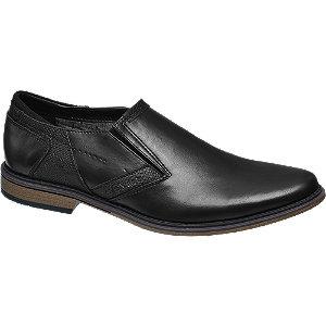 Venice - Společenská obuv