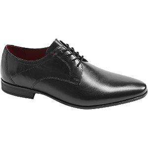 Spoločenská obuv