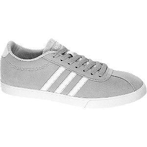 Sportiniai batai Adidas Courtset W