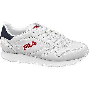 Sportiniai batai Fila