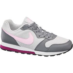 Sportiniai batai NIKE MD RUNNER 2 GS