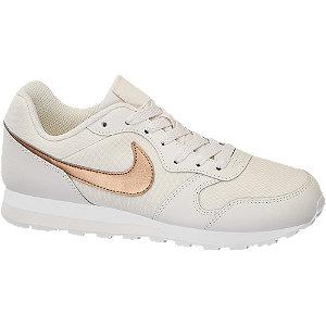 Sportiniai batai NIKE Md Runner 2