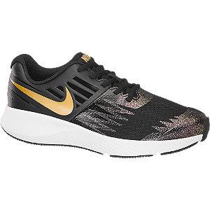 Sportiniai batai NIKE Star Runner Gs