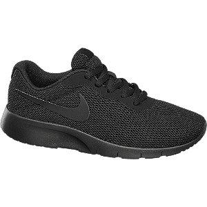 Sportiniai batai NIKE TANJUN GS