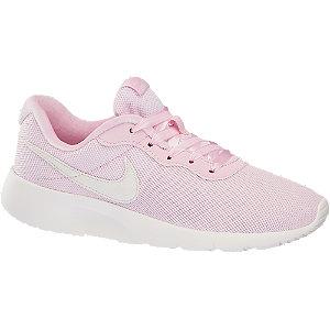 Sportiniai batai NIKE TANJUN SE GS