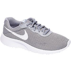 Sportiniai batai Nike Tanjun