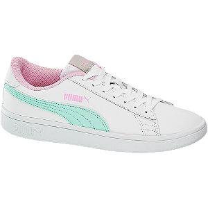 Sportiniai batai Puma SMASH L JR