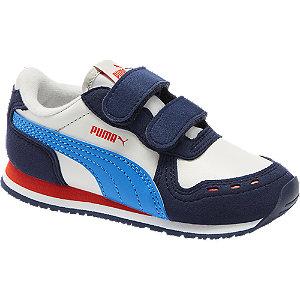 Sportiniai batai berniukams