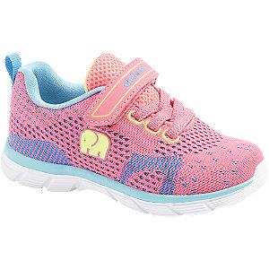 Sportiniai batai mergaitėms