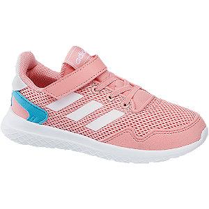 Sportiniai batai mergaitėms Adidas Archivo C