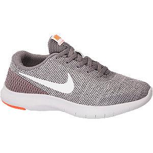 Moteriški sportiniai batai Nike Flex Experience 7