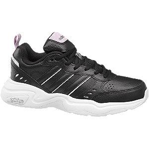 Sportiniai batai Adidas STRUTTER