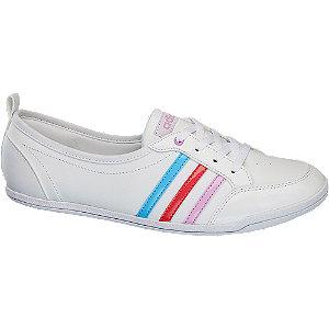 adidas neo label - Sportovní baleríny Piona W