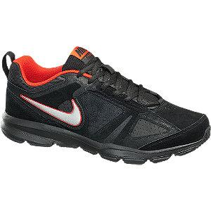 NIKE - Sportovní tenisky Nike T-Lite Xi Nbk
