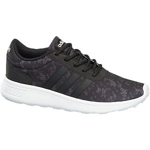 buty damskie Adidas Lite Racer adidas neo label czarny