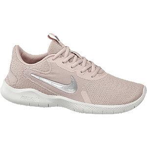 Světle fialové tenisky Nike Flex Experience Run 9