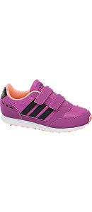 Switch VS K Sneaker