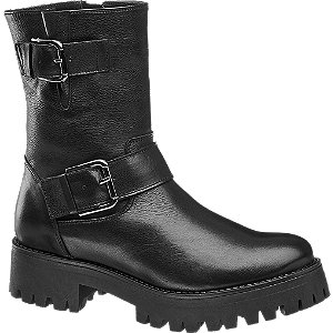 TREND EDITION - Stiefel
