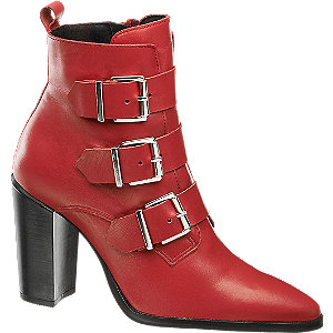 TREND EDITION - Stiefelette