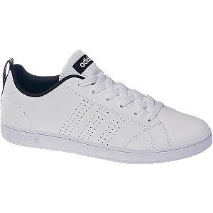 adidas neo label - Tenisky Adidas Advantage Clean Vs W