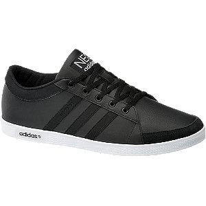 adidas neo label - Tenisky Adidas Calneo Laidback Lo