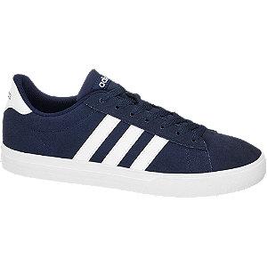 Tenisky Adidas Daily 2.0