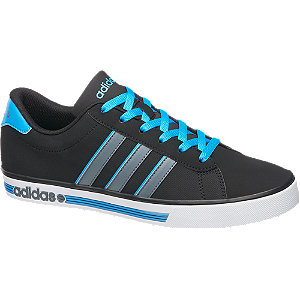 adidas neo label - Tenisky Adidas Daily Team