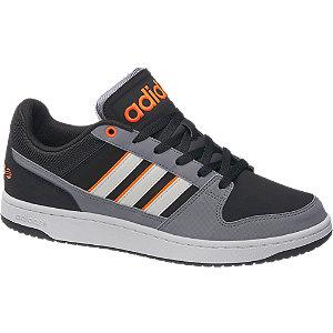 adidas neo label - Tenisky Adidas Dineties Lo M