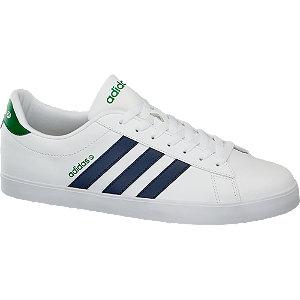 adidas neo label - Tenisky Adidas Dset M