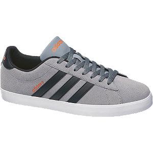 adidas neo label - Tenisky Adidas Dset